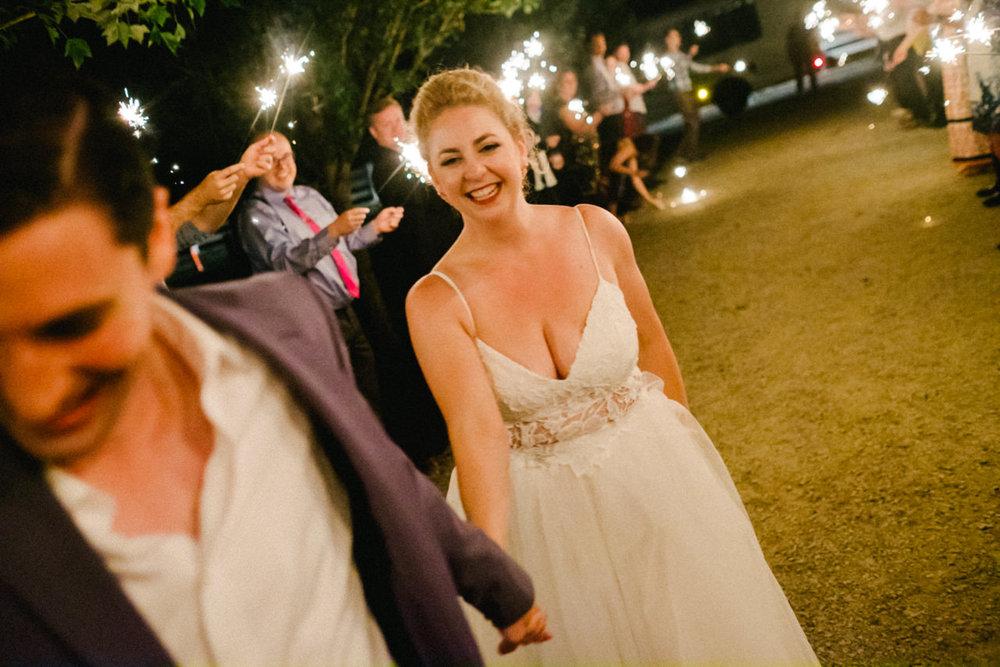 backyard-vancouver-washington-wedding-115.jpg