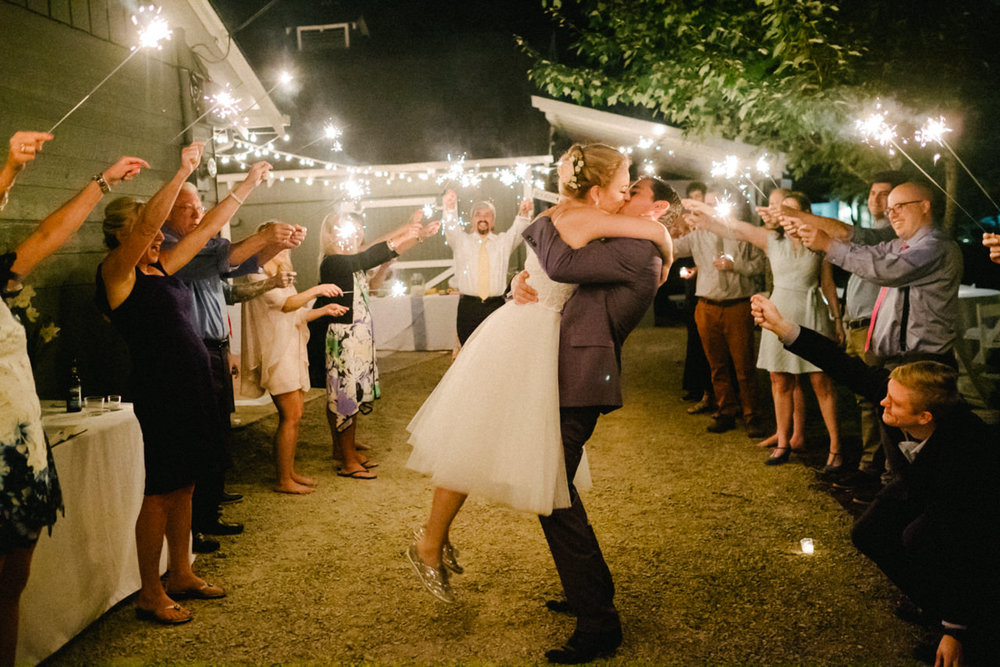 backyard-vancouver-washington-wedding-114.jpg