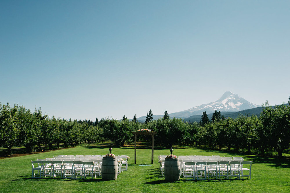 mt-view-orchards-hood-river-wedding-043aaa.jpg