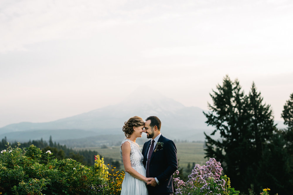 mt-hood-organic-farms-persian-wedding-077.jpg