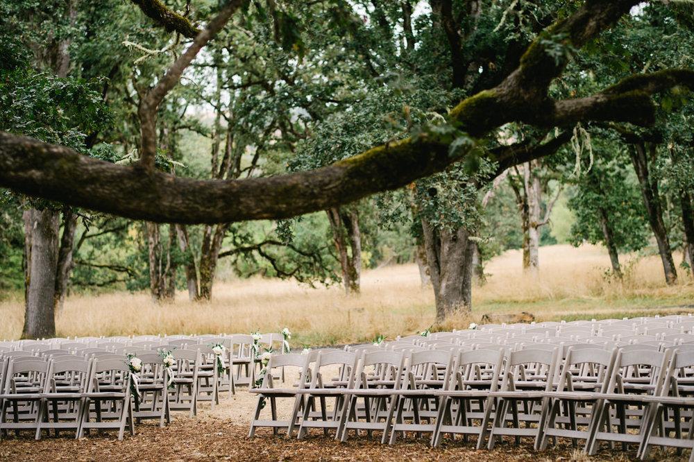 mt-pisgah-oregon-september-wedding-041.jpg
