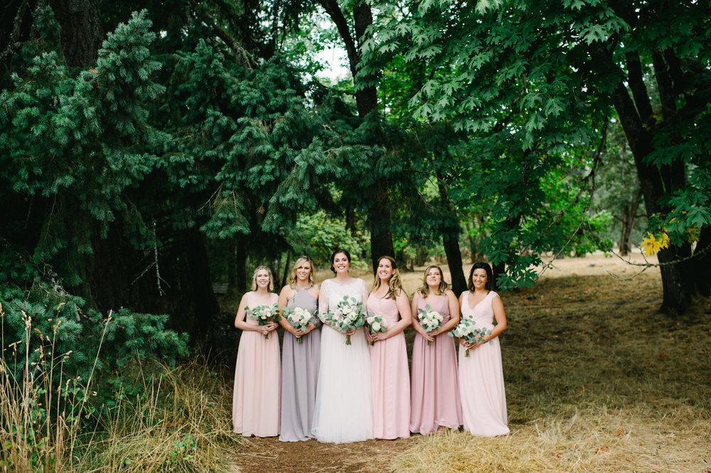mt-pisgah-oregon-september-wedding-092.jpg
