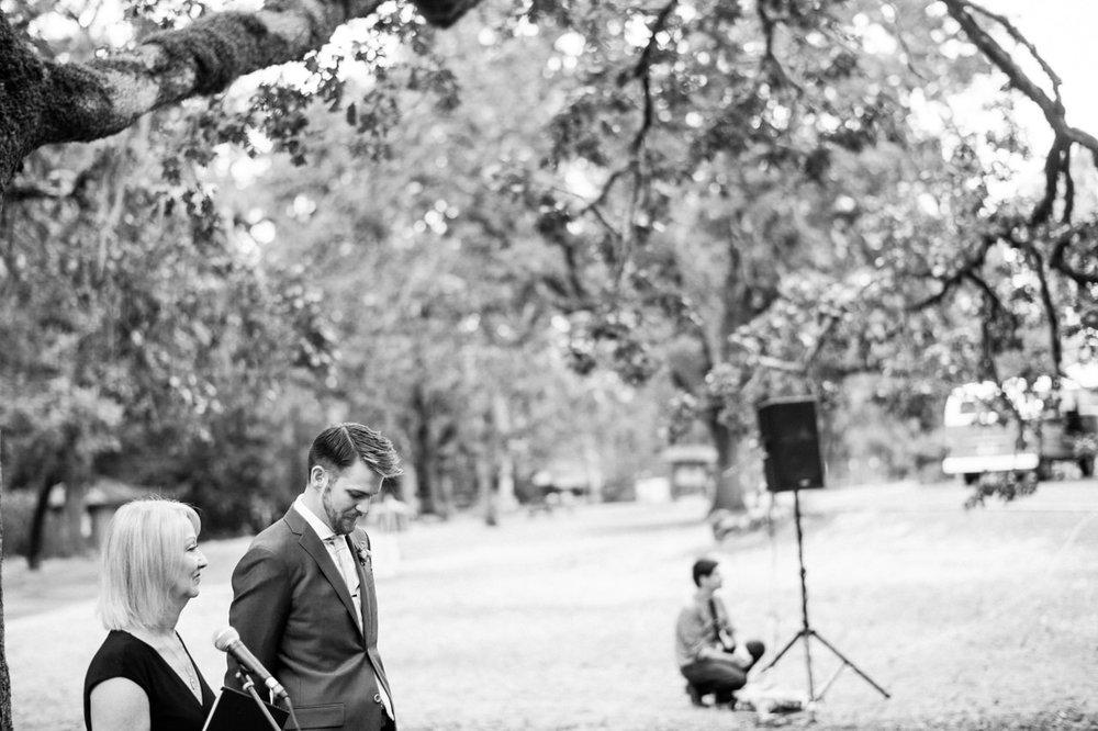 mt-pisgah-oregon-september-wedding-093b.jpg