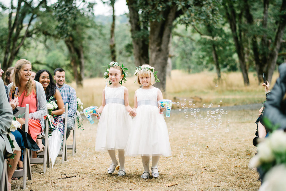 mt-pisgah-oregon-september-wedding-093c.jpg