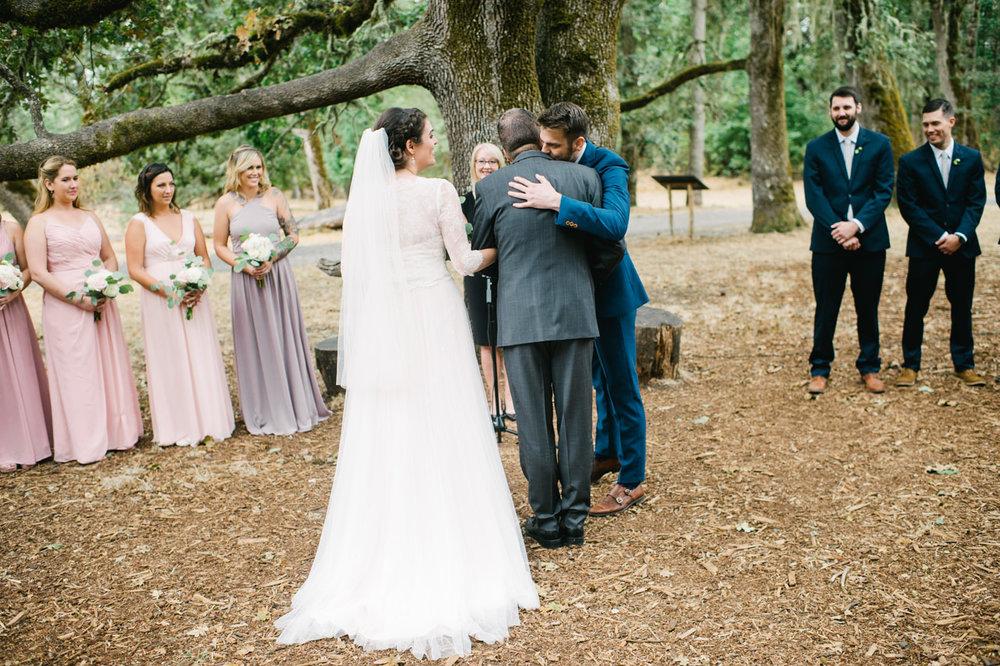 mt-pisgah-oregon-september-wedding-096.jpg