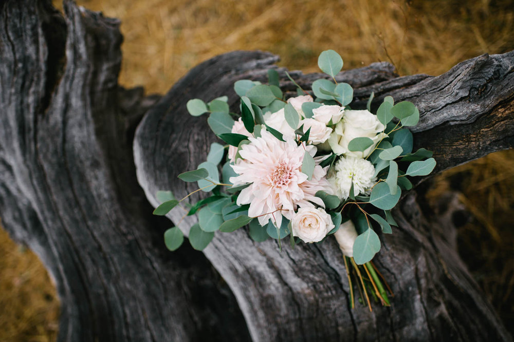 mt-pisgah-oregon-september-wedding-105.jpg