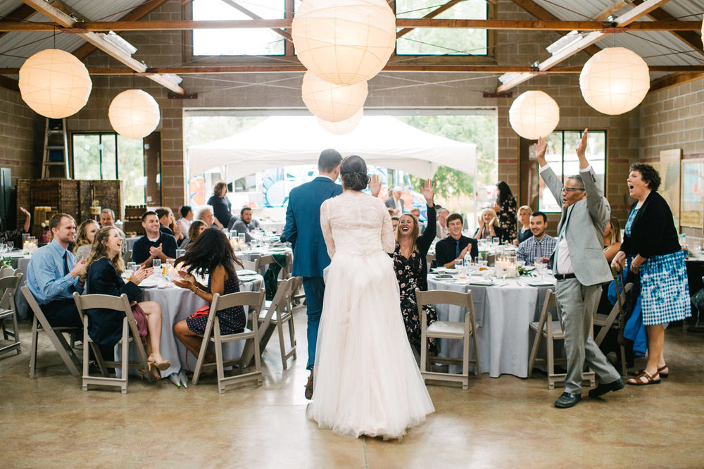 mt-pisgah-oregon-september-wedding-107.jpg