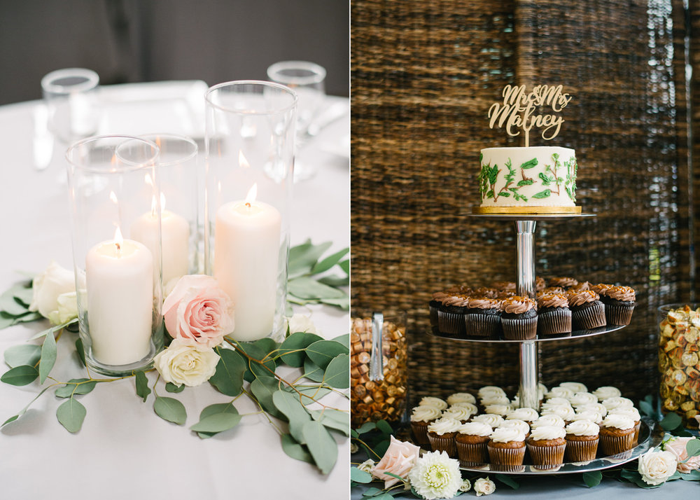 mt-pisgah-oregon-september-wedding-107cc.jpg