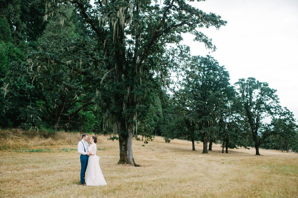 mt-pisgah-oregon-september-wedding-109.jpg