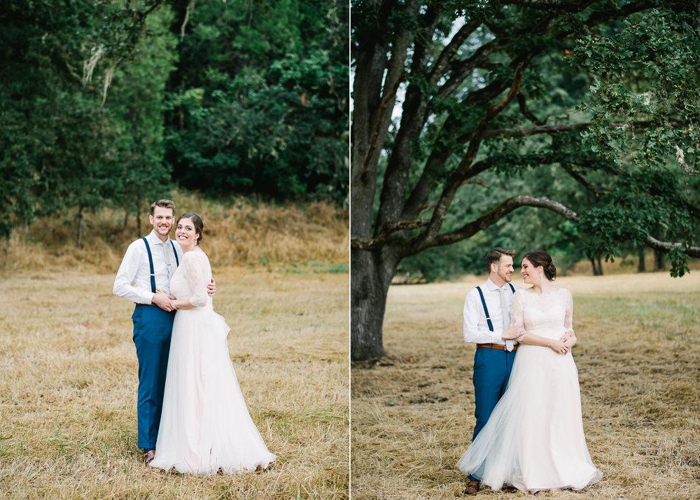 mt-pisgah-oregon-september-wedding-110a.jpg