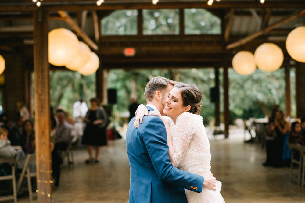 mt-pisgah-oregon-september-wedding-113a.jpg