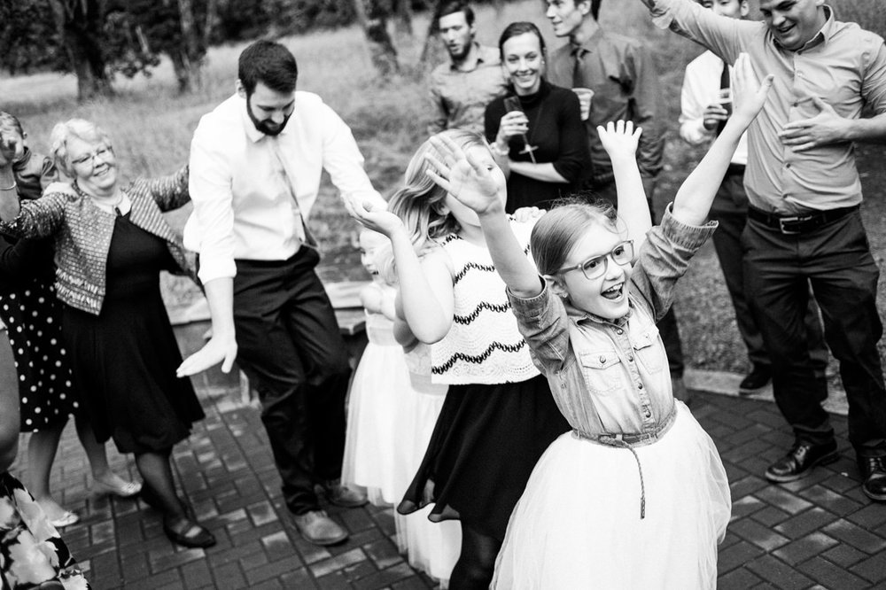 mt-pisgah-oregon-september-wedding-118.jpg