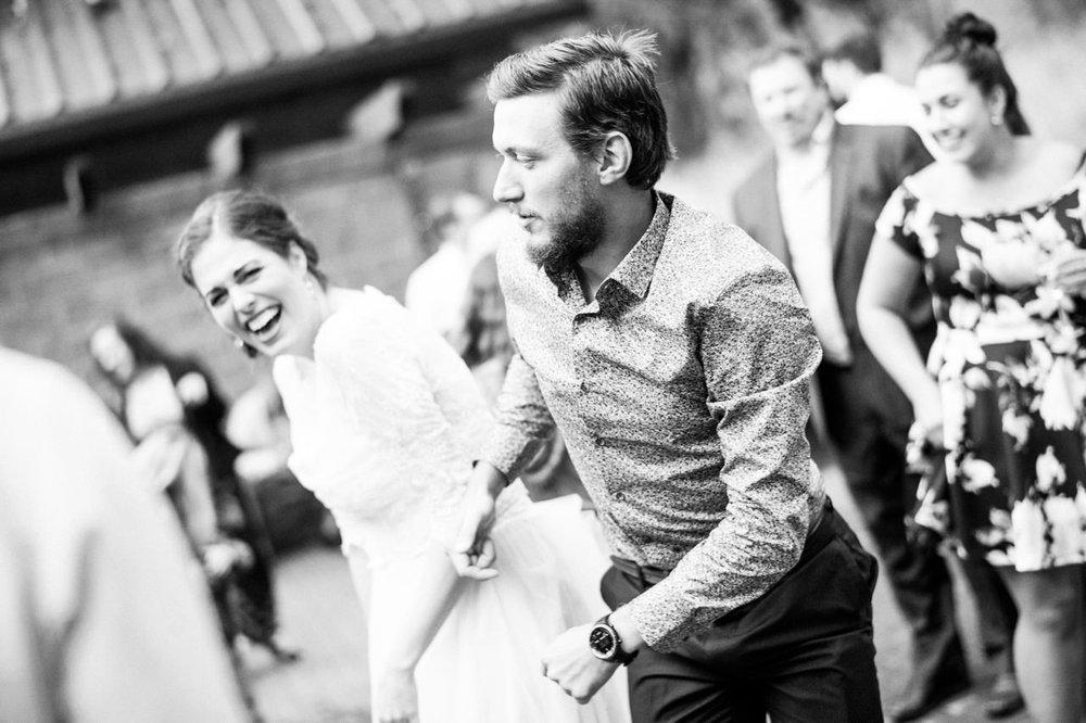 mt-pisgah-oregon-september-wedding-121c.jpg