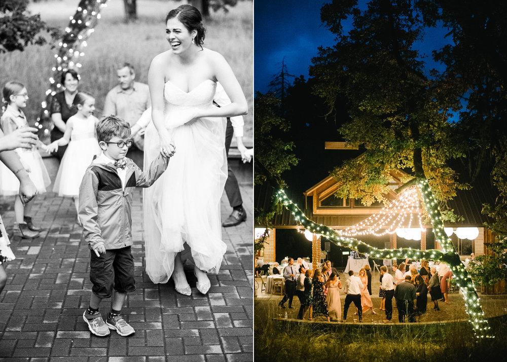 mt-pisgah-oregon-september-wedding-123a.jpg