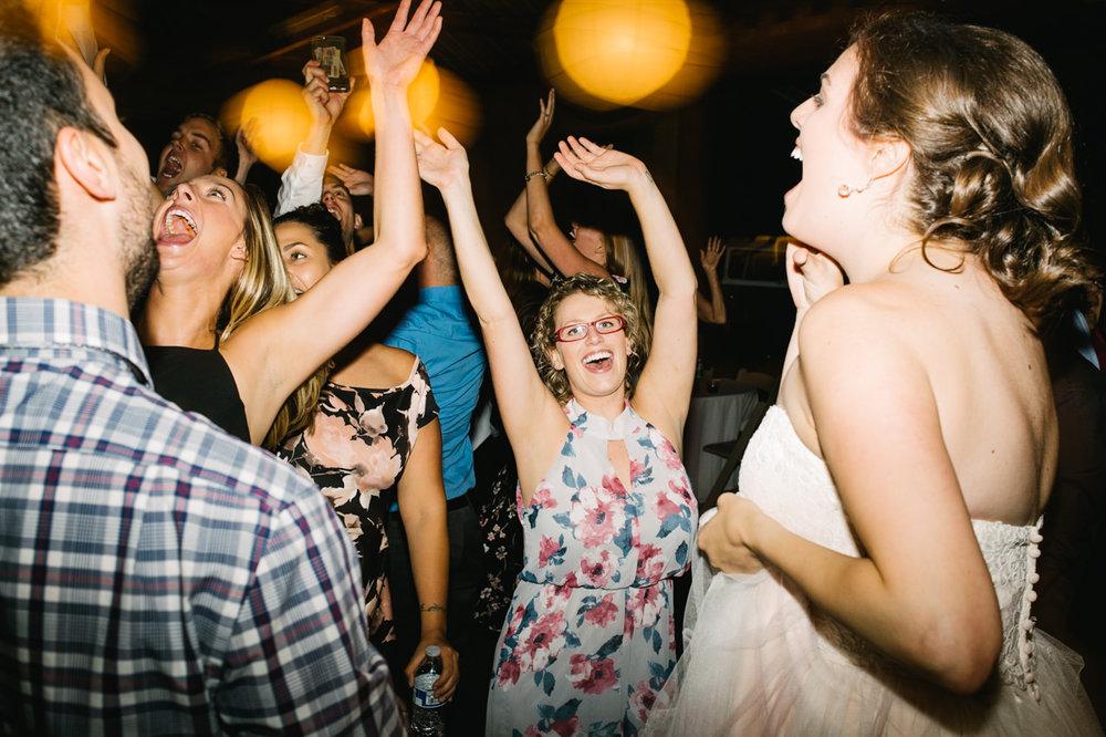 mt-pisgah-oregon-september-wedding-131.jpg