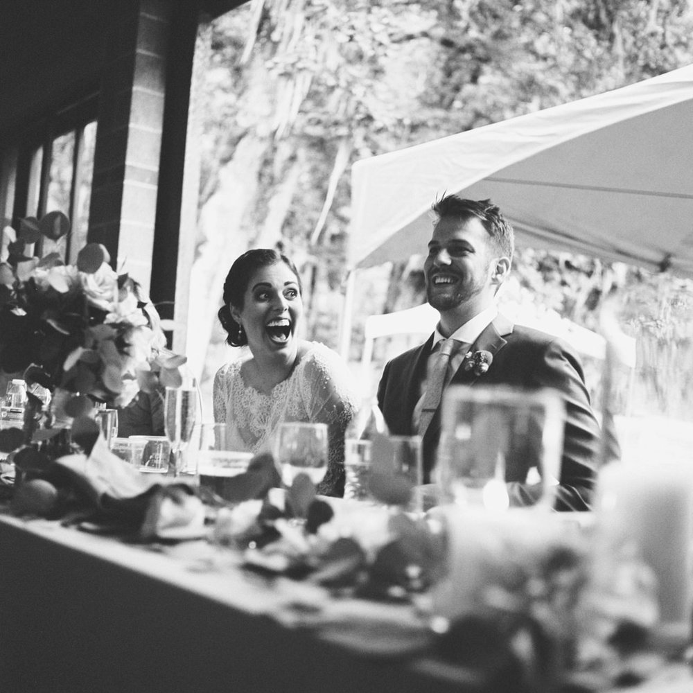 mt-pisgah-oregon-september-wedding-034.jpg