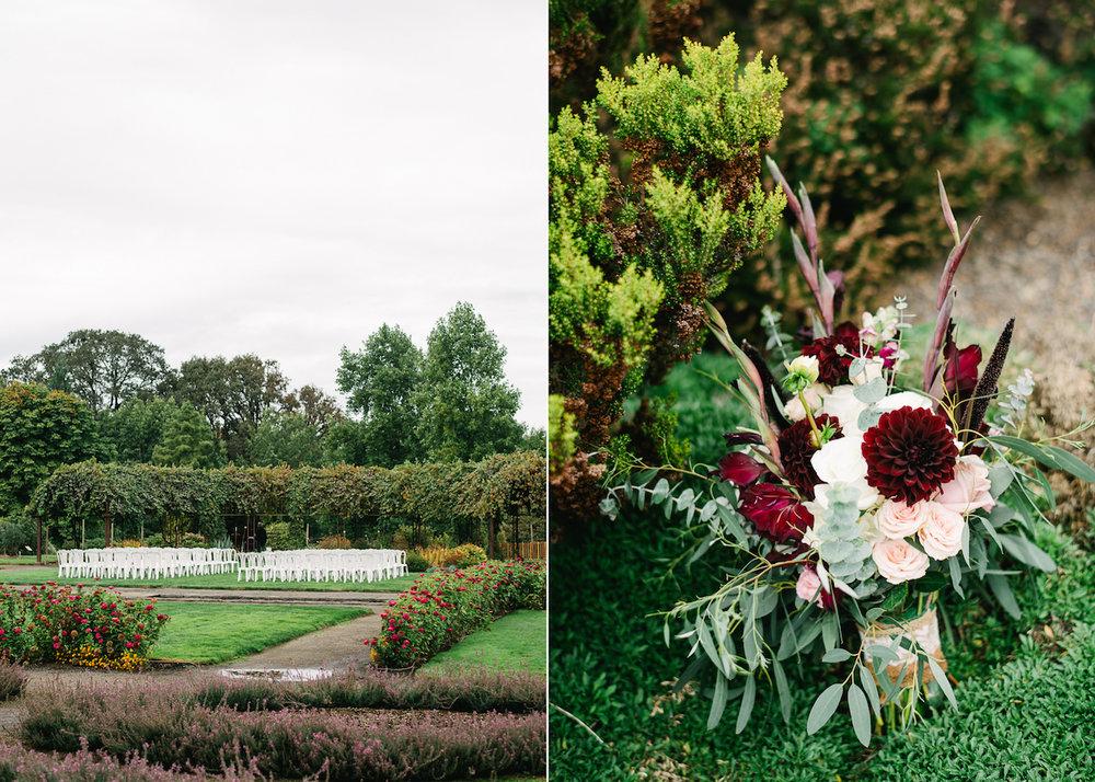 oregon-garden-resort-wedding-001a.jpg
