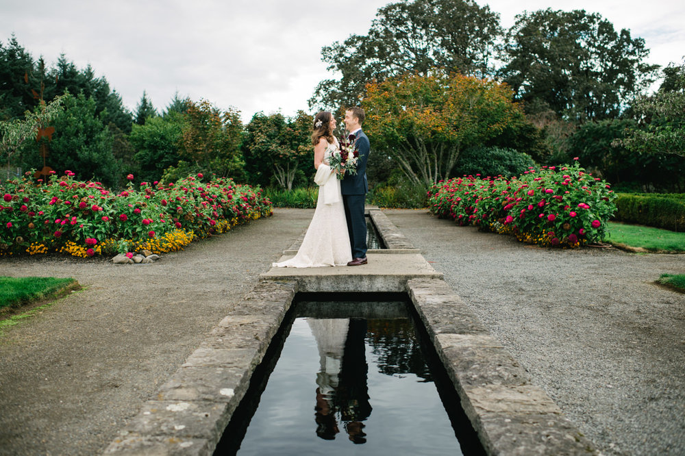 oregon-garden-resort-wedding-026.jpg
