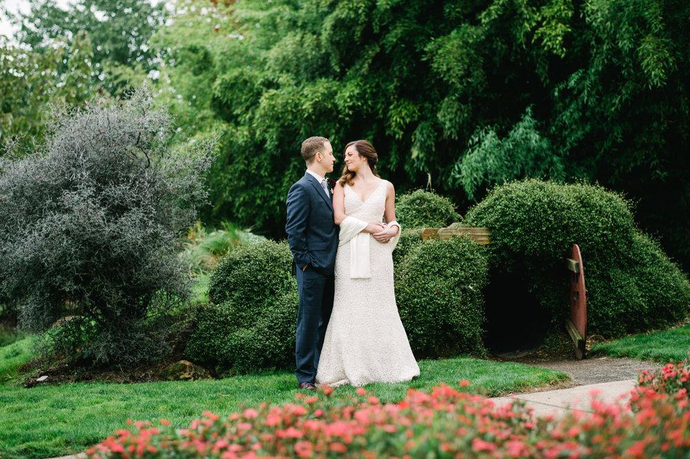 oregon-garden-resort-wedding-030.jpg