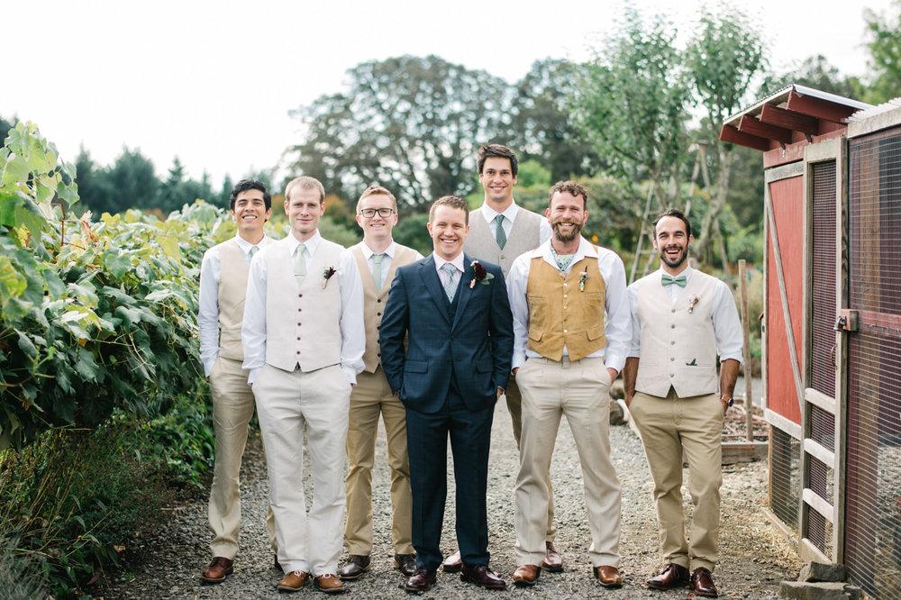 oregon-garden-resort-wedding-031.jpg