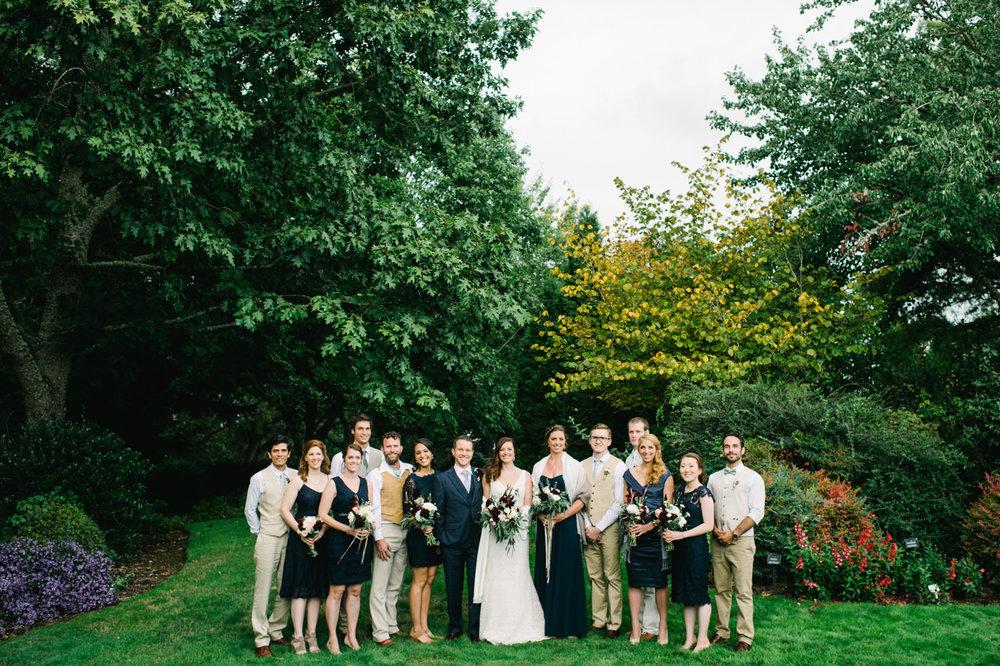 oregon-garden-resort-wedding-040.jpg