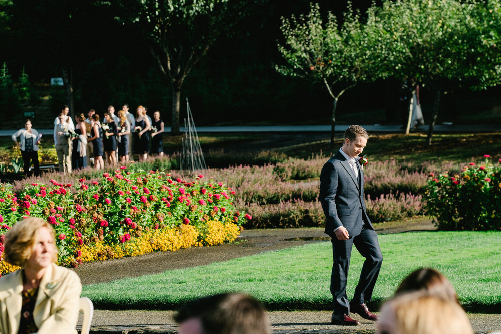 oregon-garden-resort-wedding-046.jpg