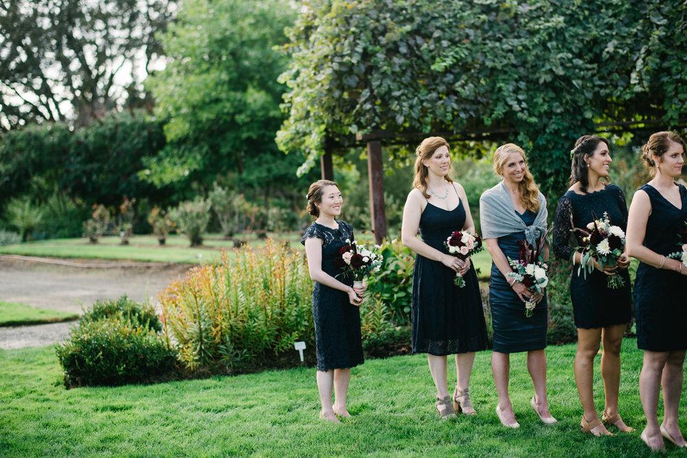 oregon-garden-resort-wedding-051.jpg