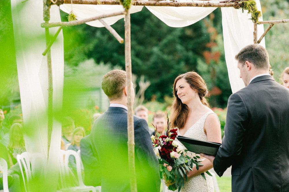 oregon-garden-resort-wedding-054.jpg