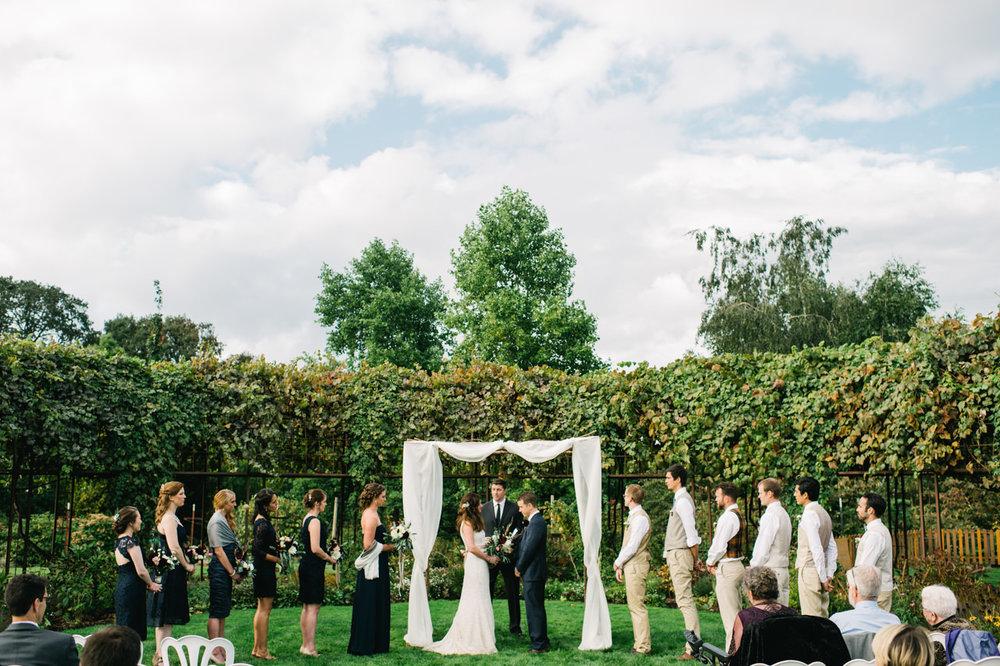 oregon-garden-resort-wedding-056.jpg
