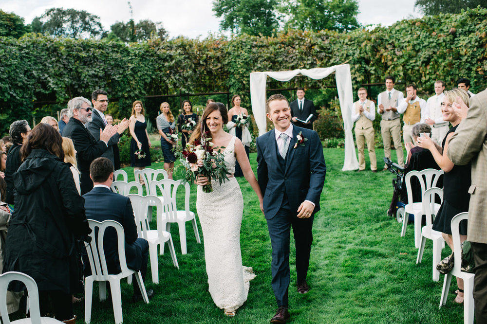 oregon-garden-resort-wedding-063.jpg