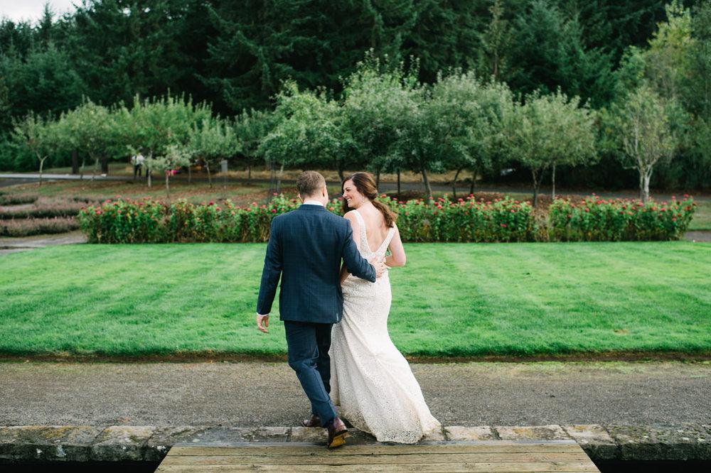 oregon-garden-resort-wedding-064.jpg