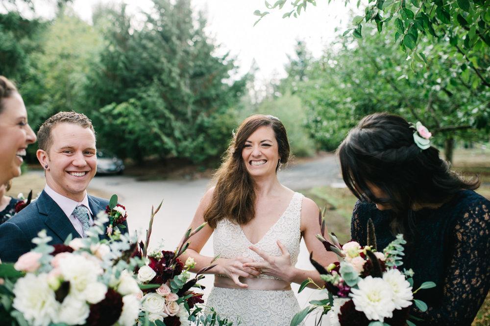 oregon-garden-resort-wedding-065.jpg