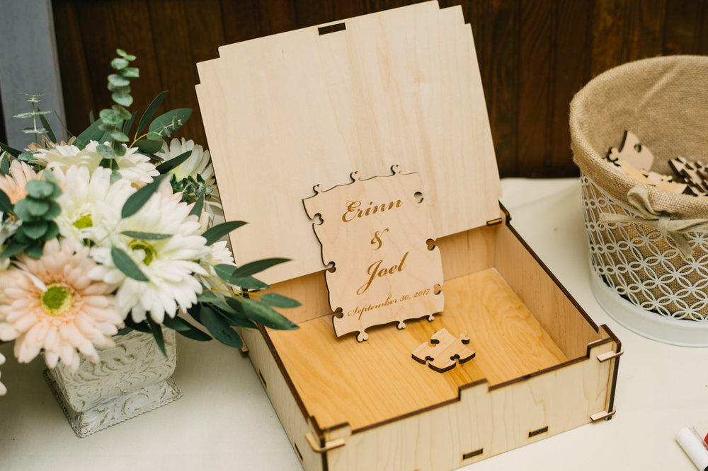 oregon-garden-resort-wedding-071b.jpg