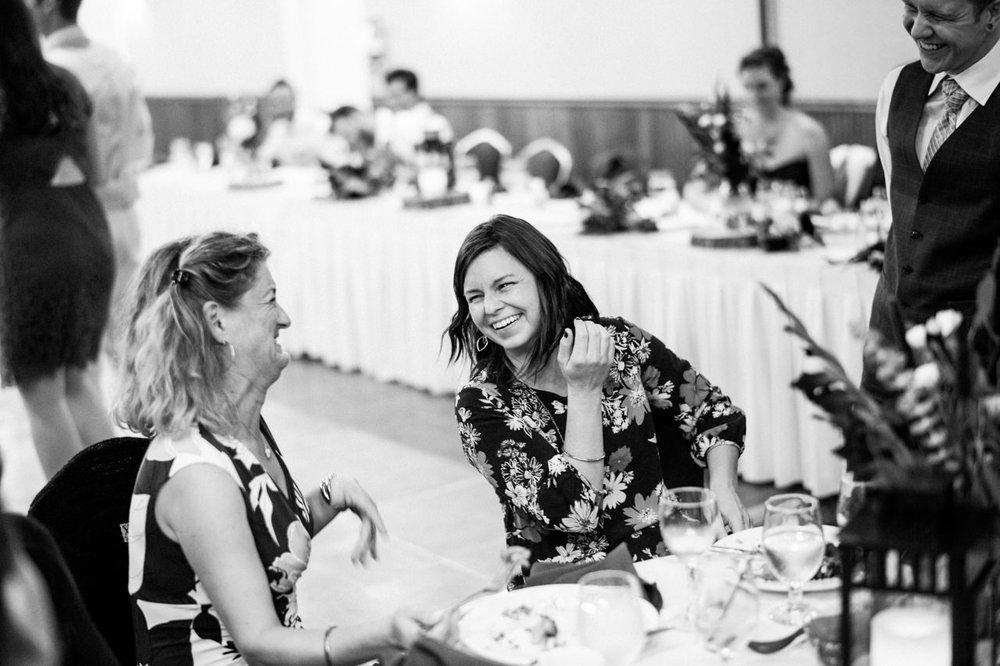 oregon-garden-resort-wedding-072.jpg