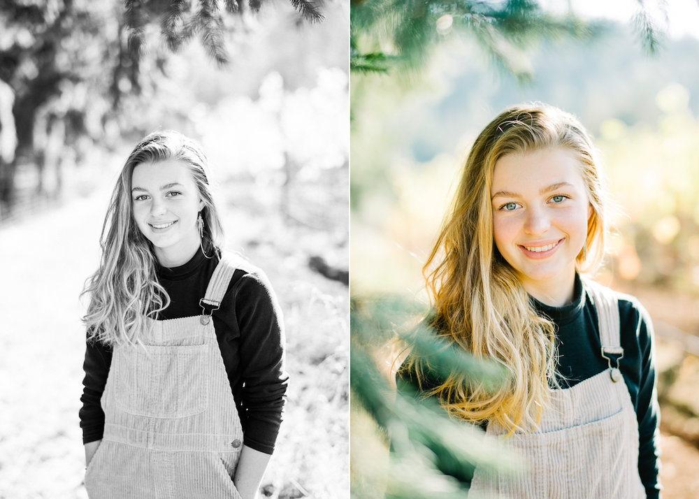 portland-catlin-gable-senior-portraits-05.jpg