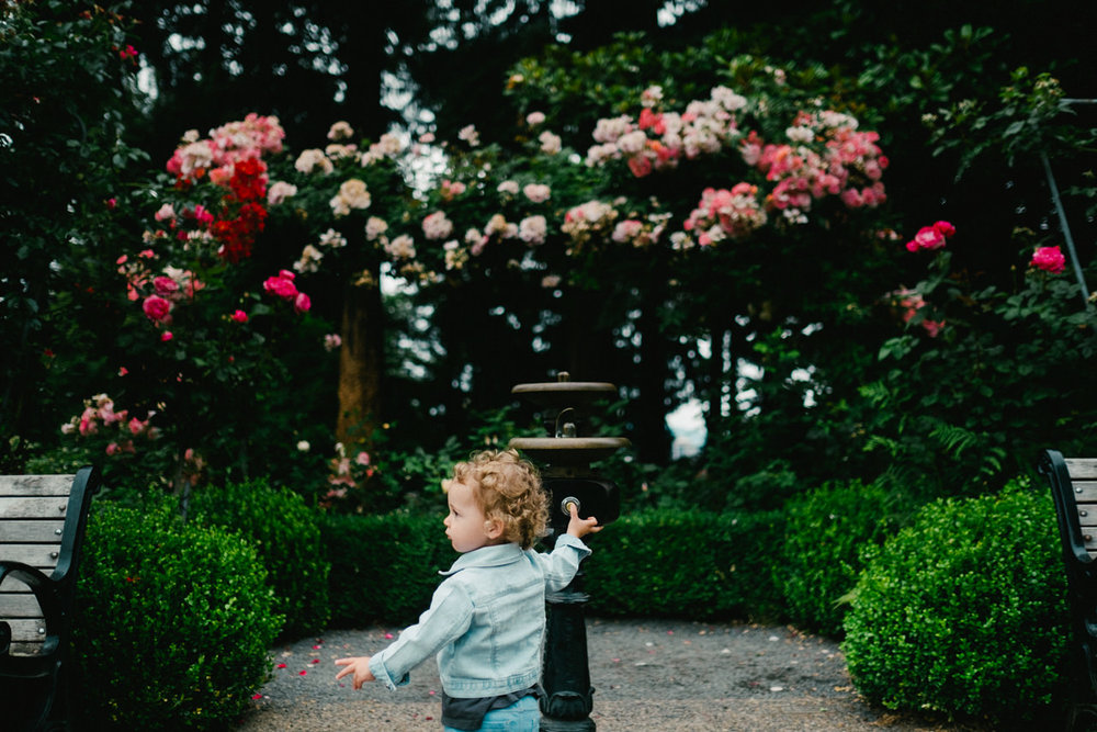 portland-family-summer-photos-111.jpg
