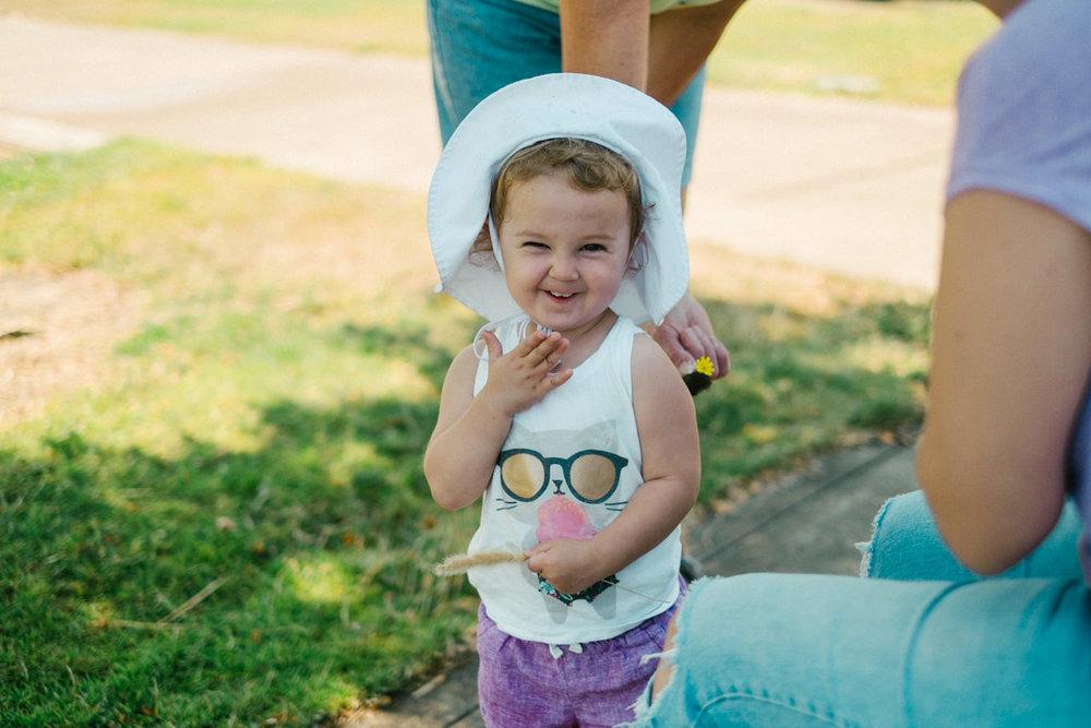 portland-family-summer-photos-184.jpg