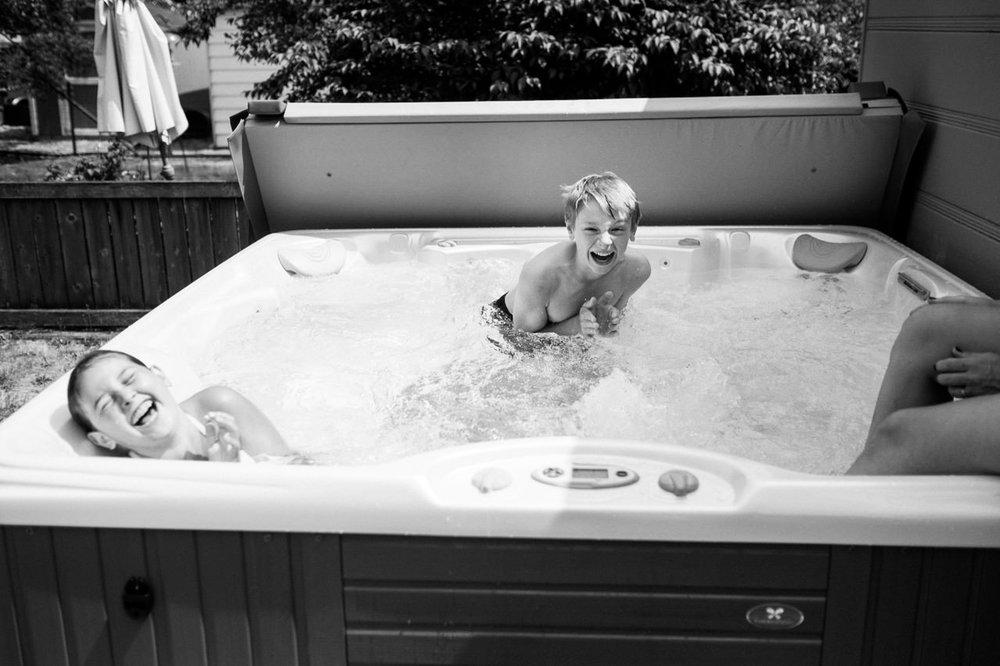 portland-family-summer-photos-192.jpg