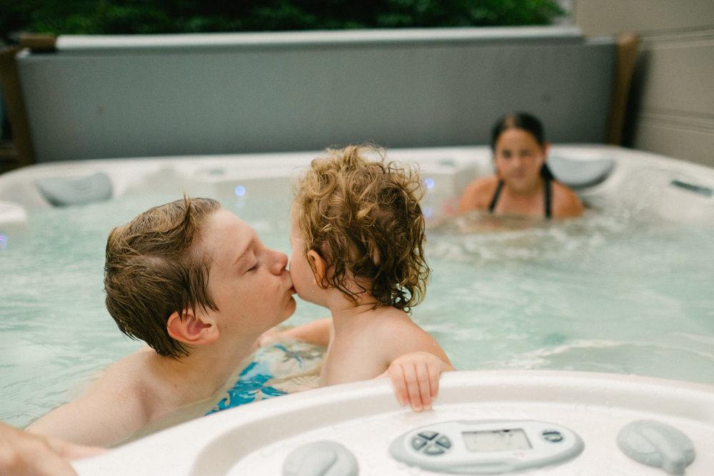 portland-family-summer-photos-194.jpg
