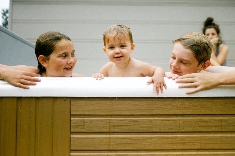 portland-family-summer-photos-195.jpg