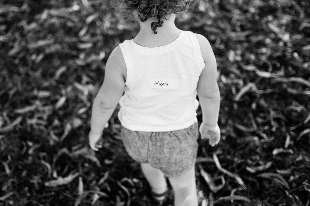portland-family-summer-photos-197.jpg
