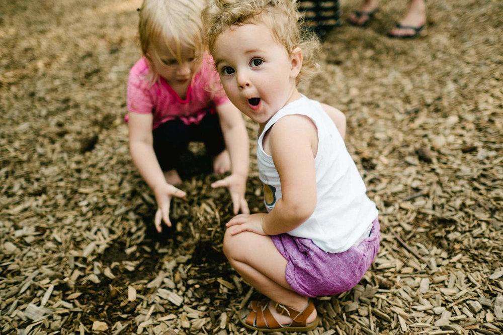 portland-family-summer-photos-199.jpg