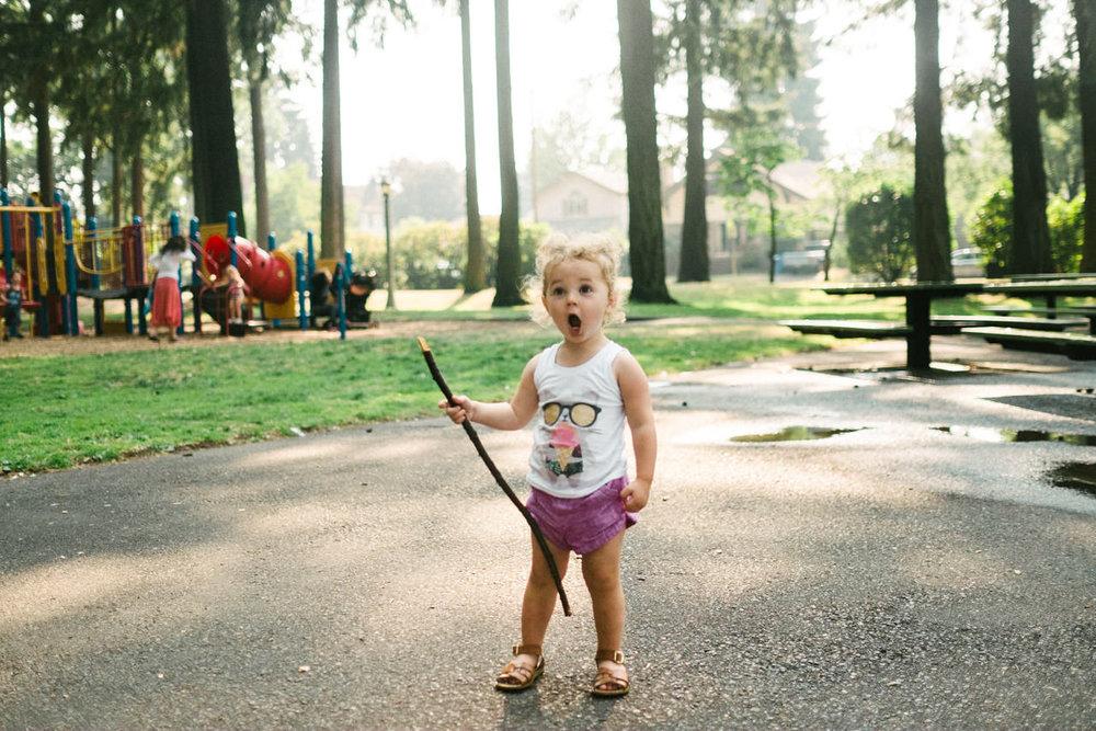 portland-family-summer-photos-201.jpg
