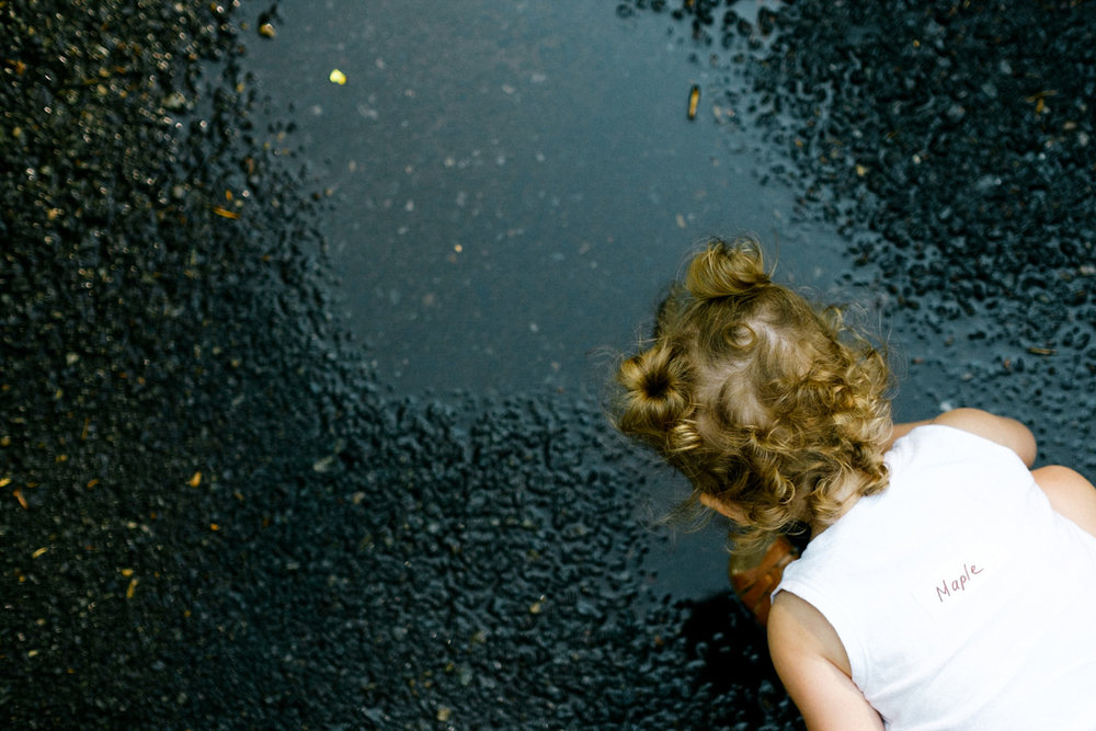 portland-family-summer-photos-200.jpg