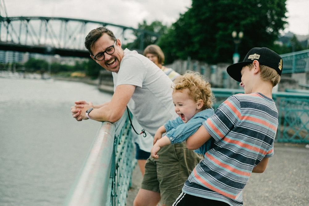 portland-family-summer-photos-213.jpg
