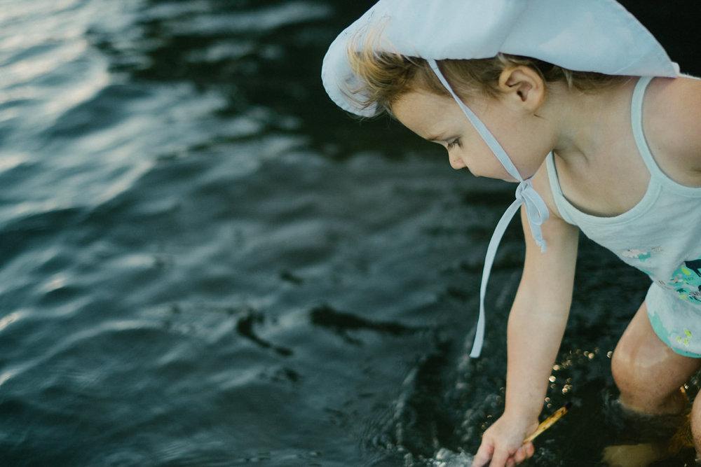 portland-family-summer-photos-219.jpg