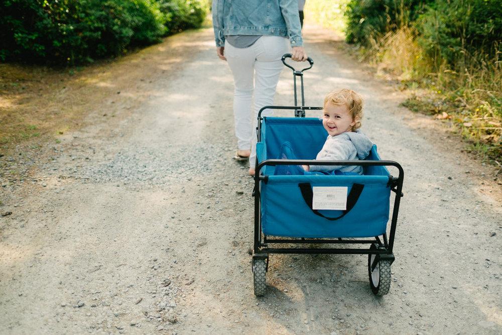 portland-family-summer-photos-220.jpg