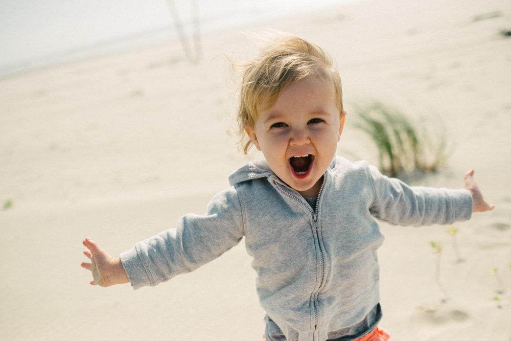 portland-family-summer-photos-222.jpg