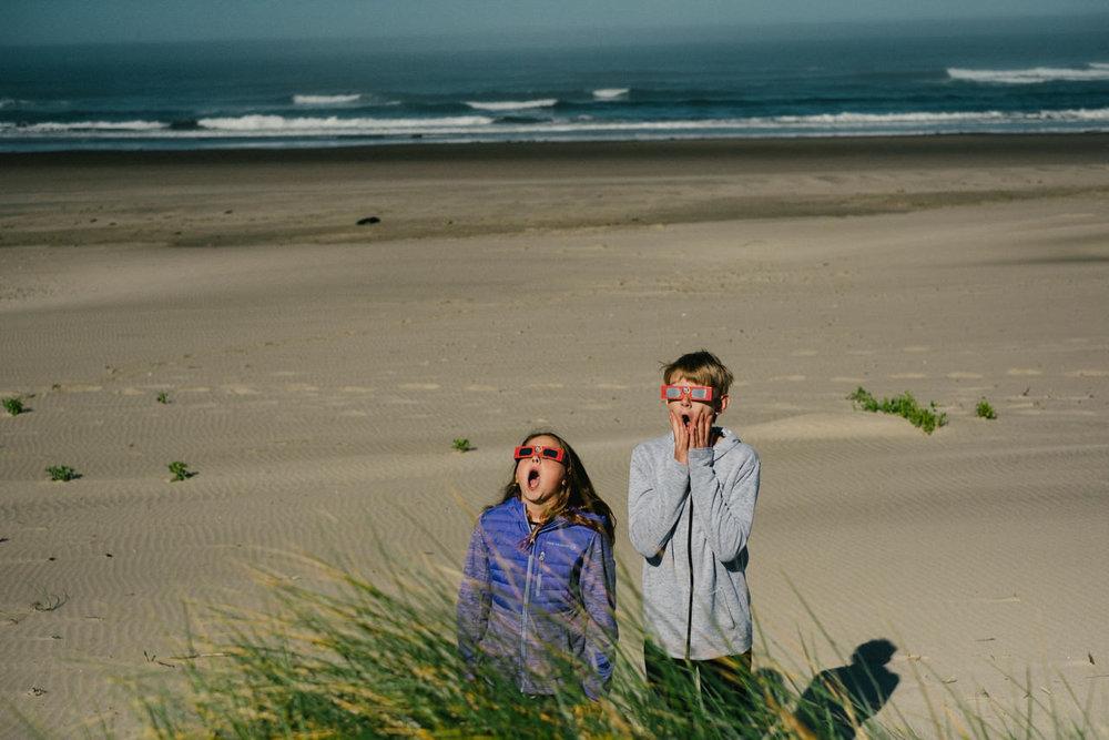 portland-family-summer-photos-229.jpg