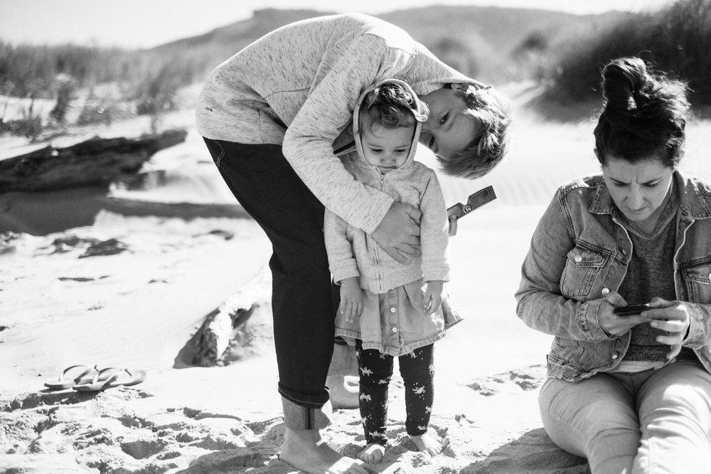 portland-family-summer-photos-230.jpg